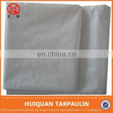 PE Tarpaulin/ PE TARP/POLY TARP/TRUCK COVER/CANVAS TNARPAULI,drop cloths/cloth tarps/plastic drop cloths