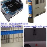 10206/2/1 Digital output module (24 Vdc, 0.55 A, 12 channels)