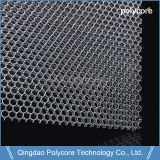 Pc6.0 Honeycomb Panel For Air Purification  Apply Into Lighting Equipments