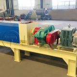 Forage Screw Type Dewatering Machine