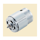 JRK-380SH-4035/142391 Carbon Brush Motor, JRC DC Motor,Micro Water/Air Pump Motor,Kitchen Appliance,Drill&Electric Screwdriver