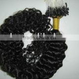Assorted Indian Micro Ring Hair Extension
