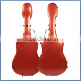 factory wholesale guitar bag / musical instrument case