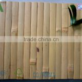 eco-friendly wallpaper, bamboo wall covering