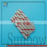 Sunbow Polyester heat shrink tubes Supplier Of PET Tubes                                                                                                         Supplier's Choice