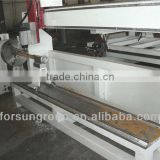 Professional manufacturer!!! China Top cylindrical cnc router/wood cnc router with rotary with auto tool change ATC