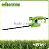 Promotional style 410mm blade length electric hedge trimmer