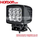 LED 4X4 offroad ATV flood spot LED auto work light, 90W LED work light LED-ST090