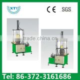 Coil Winding Cable Wrapping Machine