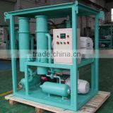 Rotary Vane ZJ-600 Vacuum Pumping Sets with Roots Booster Pump/Vacuum Pumping System
