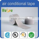 best sales White color Air conditional tape