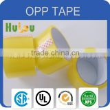 factory make bopp adhesive tape jumbo roll