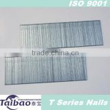 Tianjin Taibo T series T20 Gauge 16 brad decorative upholstery nails