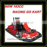 163CC OFF ROAD BUGGY/RACING GO KART(MC-483)