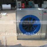 vehicle spray paint booth/spray baking room fans price