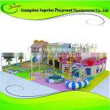 CE GS Proved Factory amusement park thrill ride