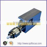 FC (square) Bare Adapter/fiber optic adapter