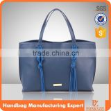 5191 Yaxin beautiful bag lady bulk wholesale handbags top sale in Paparazzi brand