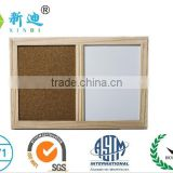 pins and magnetic writing board/sandy-whiteboard