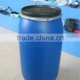 plastic blow molding machine---chemical bucket / tank / bottle making machine                                                                         Quality Choice