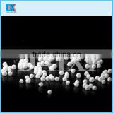 1.9-2.4nd Road marking paint all weather reflective glass beads