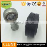 Pillow ball rod end bearing SI6T/K
