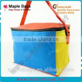 Ice Bag Storage Insulated Freezer Bag