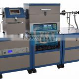 Carbon nanotube growth used PECVD system equipment / CYKY-PECVD with high vacuum degree for sale