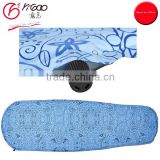 Camping Inflatable Air Mattress,Self-inflating Sleeping Mat,Self-inflating camping mat