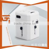 new products innovative product electrical plug adapter Brazil Olympic Games