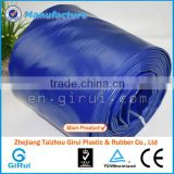 2016 Good quality new drip irrigation pipe/drip hdpe tube