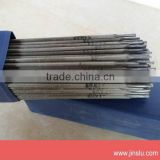 China factory supply AWS Welding Electrodes E6013
