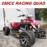 250CC RACING QUAD BIKE (MC-365)