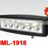 2013 new!!!Super bright!car accessory,motorcycle headlight,led truck light/tractor/trailer/excavator,auto lamp,IP67,CE,Rohs,EMC,