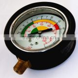 air pressure gauge for tyre