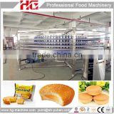 HOT!!!toast bread machines cooling tower/cake type cooling tower(Manufacturer CE&ISO)