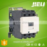 Good quality LC1 new type electrical contactor                                                                         Quality Choice