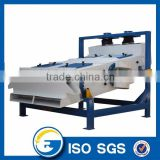 Goldrain Fine Powder High Efficiency Vibration Sieve/Separator Sifter/Powder Sieving Machine