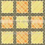 pvc double side table cloth cheap table cloth colorful pvc table cloth single/double face