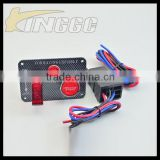 Factory Price Auto Racing Best Price Electrical Switch, Universal Electrical Switch Manufacturer