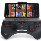 Hot Mini Wireless iPega PG-9025 Bluetooth Game Controller For iPhone iPad Samsung Android Phone
