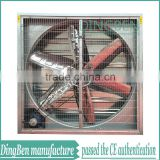 forced ventilation fan wholesale direct from china automatic roof commercials ventilation fans