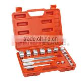 Metric Bushing Driver Set, Under Car Service Tools of Auto Repair Tools