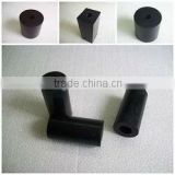 rubber bush/rubber foot/rubber block