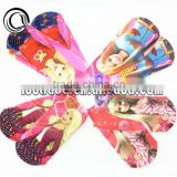2014 Fashion Cute Bulk Wholesale Elite Socks Sublimation Printing Sock Cartoon Tube Sock
