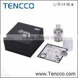 TENCCO 100% Original pendulum air ring UD Goblin MIni /RTA UD Goblin mini tank hot selling