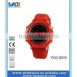 multifunction digital tv wrist watch for promotion