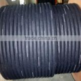 Mixed Metal Oxide flexible anode