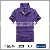dry shorts baby boy polo shirt new products 2015