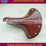 INquiry about comfortable red bike saddles/bicycle saddle with ISO9001